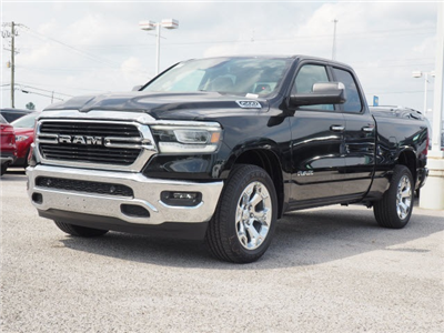 2019 Ram 1500 Quad Cab 4x2,  Pickup #79070 - photo 14