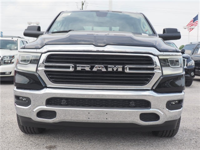 2019 Ram 1500 Quad Cab 4x2,  Pickup #79070 - photo 3