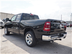 2019 Ram 1500 Quad Cab 4x2,  Pickup #79070 - photo 12