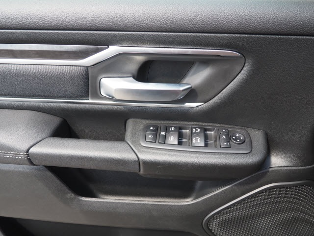 2019 Ram 1500 Crew Cab,  Pickup #79074 - photo 10