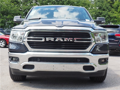 2019 Ram 1500 Crew Cab,  Pickup #79074 - photo 5
