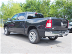 2019 Ram 1500 Crew Cab,  Pickup #79074 - photo 4