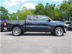2019 Ram 1500 Crew Cab,  Pickup #79074 - photo 6