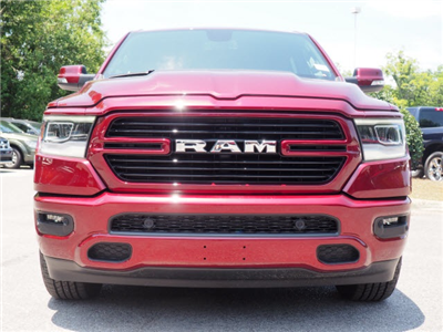 2019 Ram 1500 Crew Cab,  Pickup #79077 - photo 3