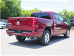 2019 Ram 1500 Crew Cab,  Pickup #79077 - photo 2
