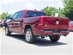 2019 Ram 1500 Crew Cab,  Pickup #79077 - photo 14