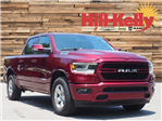 2019 Ram 1500 Crew Cab,  Pickup #79077 - photo 1