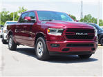 2019 Ram 1500 Crew Cab,  Pickup #79077 - photo 5