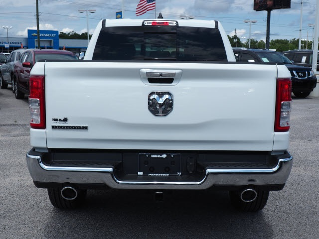 2019 Ram 1500 Crew Cab,  Pickup #79078 - photo 12