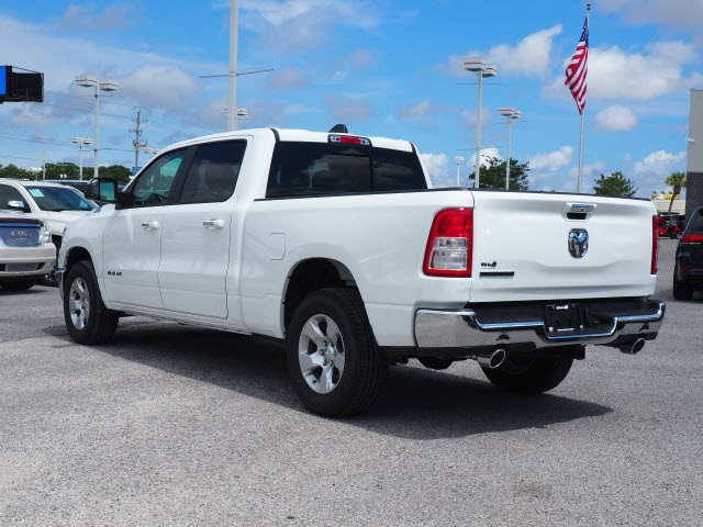 2019 Ram 1500 Crew Cab,  Pickup #79078 - photo 13