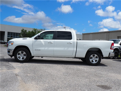2019 Ram 1500 Crew Cab,  Pickup #79078 - photo 14