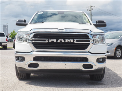 2019 Ram 1500 Crew Cab,  Pickup #79078 - photo 3