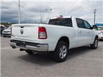 2019 Ram 1500 Crew Cab,  Pickup #79078 - photo 2