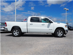 2019 Ram 1500 Crew Cab,  Pickup #79078 - photo 4