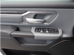 2019 Ram 1500 Crew Cab,  Pickup #79078 - photo 8