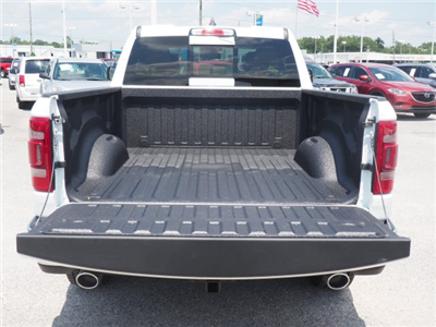 2019 Ram 1500 Quad Cab 4x4,  Pickup #79080 - photo 12