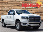 2019 Ram 1500 Quad Cab 4x4,  Pickup #79080 - photo 1