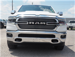 2019 Ram 1500 Quad Cab 4x4,  Pickup #79080 - photo 3