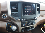 2019 Ram 1500 Quad Cab 4x4,  Pickup #79080 - photo 6