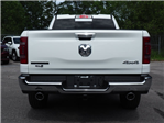 2019 Ram 1500 Quad Cab 4x4,  Pickup #79084 - photo 12