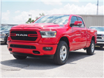 2019 Ram 1500 Quad Cab 4x4,  Pickup #79085 - photo 15