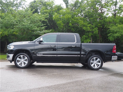 2019 Ram 1500 Crew Cab 4x2,  Pickup #79086 - photo 15