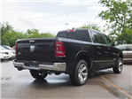 2019 Ram 1500 Crew Cab 4x2,  Pickup #79086 - photo 2