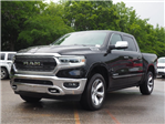2019 Ram 1500 Crew Cab 4x2,  Pickup #79086 - photo 3