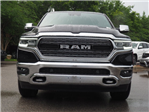 2019 Ram 1500 Crew Cab 4x2,  Pickup #79086 - photo 5