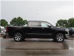 2019 Ram 1500 Crew Cab 4x2,  Pickup #79086 - photo 6