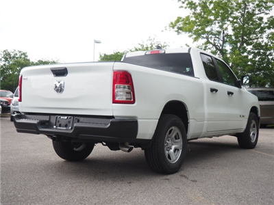 2019 Ram 1500 Quad Cab 4x2,  Pickup #79087 - photo 2
