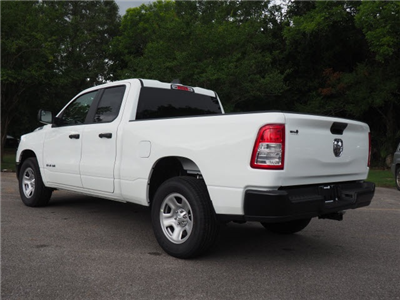 2019 Ram 1500 Quad Cab 4x2,  Pickup #79087 - photo 4