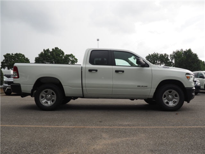 2019 Ram 1500 Quad Cab 4x2,  Pickup #79087 - photo 6