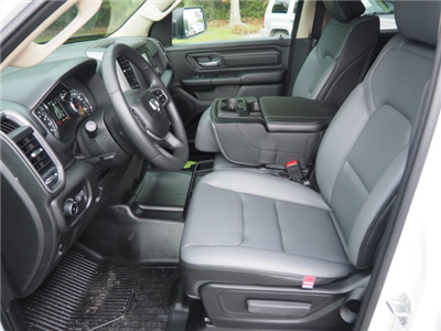 2019 Ram 1500 Quad Cab 4x2,  Pickup #79087 - photo 11