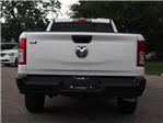 2019 Ram 1500 Quad Cab 4x2,  Pickup #79087 - photo 14