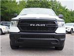 2019 Ram 1500 Quad Cab 4x2,  Pickup #79087 - photo 5