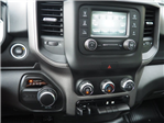 2019 Ram 1500 Quad Cab 4x2,  Pickup #79087 - photo 8
