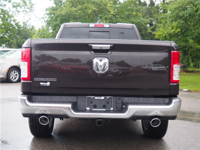 2019 Ram 1500 Quad Cab,  Pickup #79088 - photo 15
