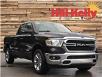 2019 Ram 1500 Quad Cab,  Pickup #79088 - photo 1