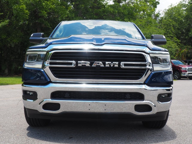 2019 Ram 1500 Quad Cab 4x2,  Pickup #79090 - photo 6