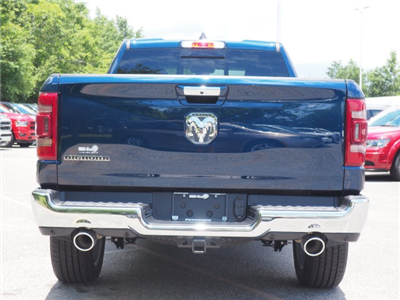 2019 Ram 1500 Quad Cab 4x2,  Pickup #79090 - photo 15