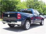 2019 Ram 1500 Quad Cab 4x2,  Pickup #79090 - photo 2