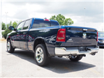 2019 Ram 1500 Quad Cab 4x2,  Pickup #79090 - photo 5