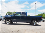 2019 Ram 1500 Quad Cab 4x2,  Pickup #79090 - photo 16