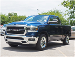 2019 Ram 1500 Quad Cab 4x2,  Pickup #79090 - photo 3