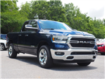 2019 Ram 1500 Quad Cab 4x2,  Pickup #79090 - photo 4