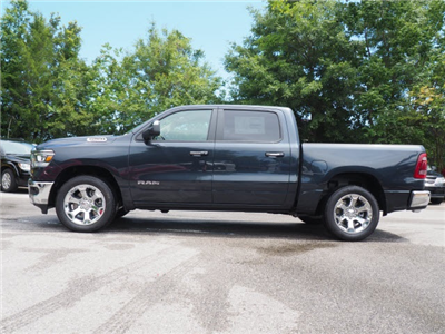 2019 Ram 1500 Crew Cab 4x2,  Pickup #79093 - photo 14