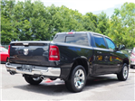 2019 Ram 1500 Crew Cab 4x2,  Pickup #79093 - photo 2