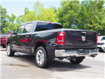 2019 Ram 1500 Crew Cab 4x2,  Pickup #79093 - photo 13