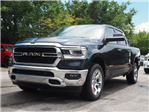 2019 Ram 1500 Crew Cab 4x2,  Pickup #79093 - photo 15